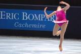 Ice Staking (8).JPG