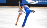 Ice Staking (9).JPG