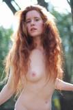 Mathilde (68).JPG