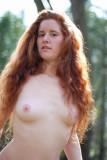 Mathilde (70).JPG