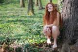 Mathilde (24).JPG