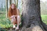 Mathilde (25).JPG