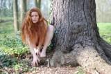 Mathilde (26).JPG