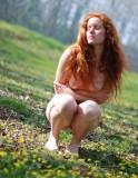 Mathilde (29).JPG