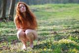 Mathilde (30).JPG