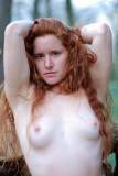 Mathilde (4).JPG