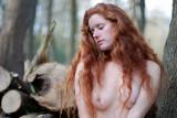 Mathilde (8).JPG