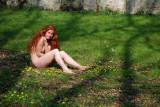 Mathilde (32).JPG