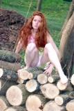 Mathilde (51).JPG