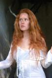 Mathilde2 (2).JPG