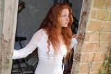 Mathilde2 (26).JPG