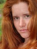 Mathilde2 (49).JPG