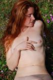 Mathilde2 (77).JPG