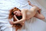 Mathilde (21).JPG