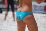 Beach Volley (102).JPG