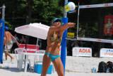 Beach Volley (11).JPG