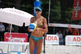 Beach Volley (12).JPG