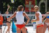 Beach Volley (120).JPG