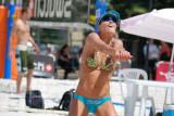 Beach Volley (13).JPG
