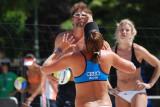 Beach Volley (15).JPG