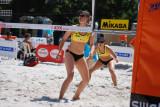 Beach Volley (20).JPG