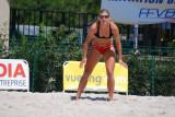 Beach Volley (22).JPG