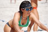 Beach Volley (24).JPG