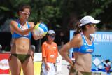 Beach Volley (30).JPG