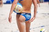 Beach Volley (43).JPG