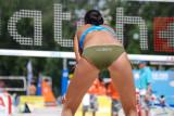 Beach Volley (48).JPG