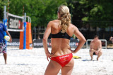 Beach Volley (63).JPG