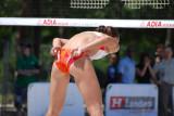 Beach Volley (73).JPG