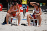 Beach Volley (74).JPG
