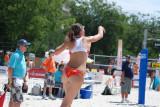 Beach Volley (77).JPG