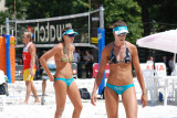 Beach Volley (9).JPG
