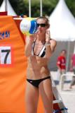 Beach Volley (1).JPG