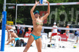 Beach Volley (10).JPG