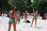 Beach Volley (103).JPG