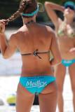 Beach Volley (110).JPG