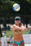 Beach Volley (114).JPG