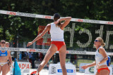 Beach Volley (119).JPG