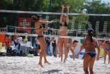 Beach Volley (14).JPG