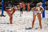 Beach Volley (16).JPG