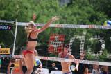 Beach Volley (18).JPG