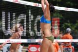 Beach Volley (32).JPG