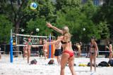 Beach Volley (33).JPG