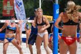Beach Volley (34).JPG