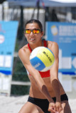 Beach Volley (4).JPG