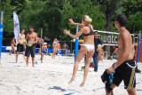 Beach Volley (45).JPG
