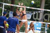 Beach Volley (46).JPG